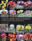 Image for Cacti and succulents