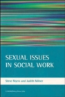 Image for Sexual issues in social work