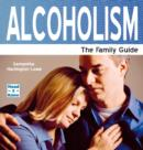 Image for Alcoholism  : the family guide
