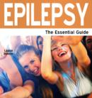 Image for Epilepsy  : the essential guide