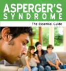 Image for Asperger's syndrome  : the essential guide
