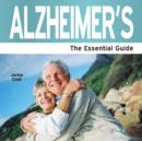 Image for Alzheimer's  : the essential guide