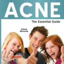 Image for Acne  : the essential guide