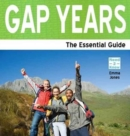 Image for Gap years  : the essential guide