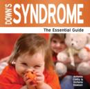 Image for Down's syndrome  : the essential guide