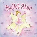 Image for Ballet Star