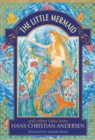 Image for The little mermaid and other tales from Hans Christian Andersen