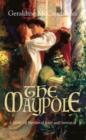 Image for Maypole
