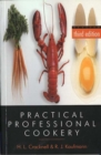 Image for Practical professional cookery