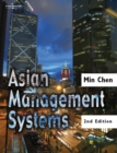 Image for Asian management systems  : Chinese, Japanese and Korean styles of business