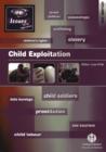 Image for Child exploitation : v.202