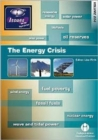 Image for The energy crisis : v.204