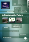 Image for A sustainable future