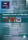 Image for Population growth and migration