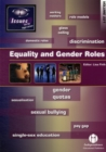Image for Equality and gender roles