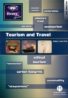 Image for Tourism and travel