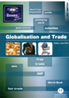 Image for Globalisation and trade