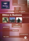 Image for Ethics in business