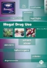 Image for Illegal drug use
