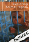 Image for Exploring animal rights : Volume 233