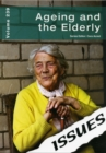 Image for Ageing and the elderly