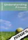Image for Understanding fitness