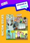 Image for Racism issues