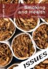 Image for Smoking and health