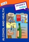 Image for Alcohol and health