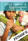 Image for Child labour & exploitation