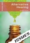 Image for Alternative healing
