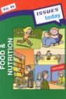 Image for Food & nutrition
