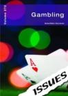 Image for Gambling