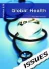 Image for Global health