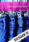 Image for Consumerism : 276