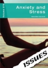 Image for Anxiety and stress : 279