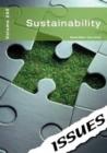 Image for Sustainability : 290