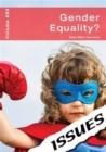 Image for Gender equality? : 293