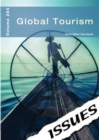 Image for Global tourism