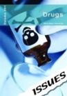 Image for Illegal drug use : 301