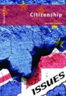 Image for Citizenship : 312