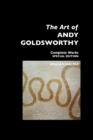 Image for The art of Andy Goldsworthy  : complete works