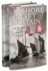 Image for Inshore craft of Britain in the days of sail and oar