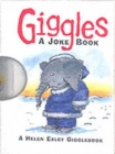 Image for Giggles : A Joke Book