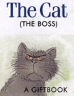Image for Your Cat the Boss