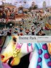 Image for Theme park