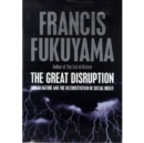 Image for The great disruption