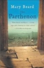 Image for The Parthenon