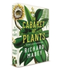 Image for The cabaret of plants  : botany and the imagination