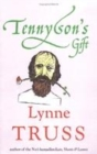 Image for Tennyson's gift